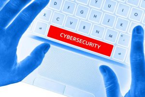 Cyber security framework and legislation addressing cyber crime in Portugal