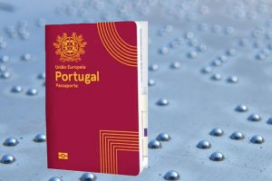 How adopting e-Passport helps Portugal prevent fraud, advance security and e-Services?